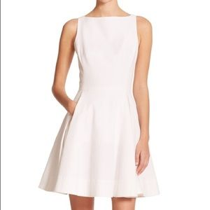 Polo Ralph Lauren Babette Sleeveless Shift Dress